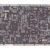 Apple AirPort Combo Wi Fi Bluetooth Broadcom BCM94360CS2 IMG 03
