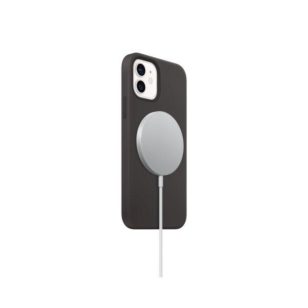 Apple Carregador MagSafe USB C 1 Metro IMG 04