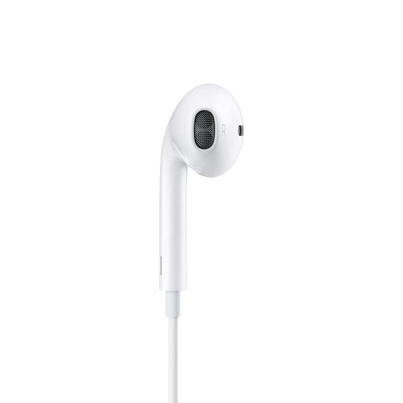 Apple Earpods Com Conector Lightning Mmtn2 Img 02