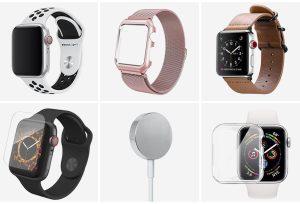 Apple Watch Acessórios Img 01