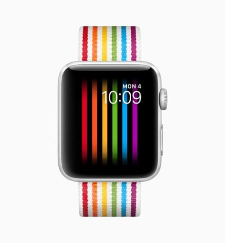 Apple Watchos 5 Pride Face Screen 06042018 Carousel