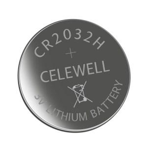 Bateria Lithium Cr2032 3v 5pcs Img 03