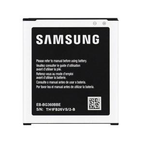 Bateria Samsung Eb Bg360bbe Img 01