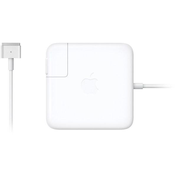 Carregador Apple Magsafe 2 60w Img 01