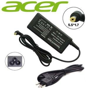 Carregador Notebook Acer 5 5x1 7mm 19v 3 42a Img 01