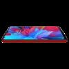 Celular Xiaomi Redmi Note 7 Vermelho Img 05