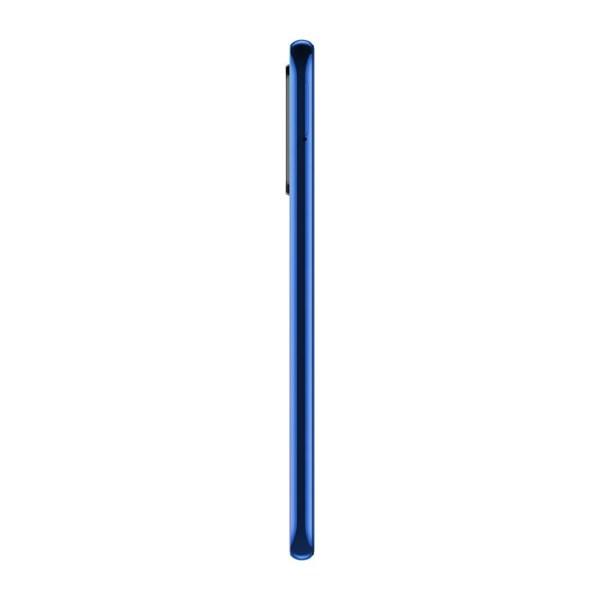 Celular Xiaomi Redmi Note 8 Azul Img 04