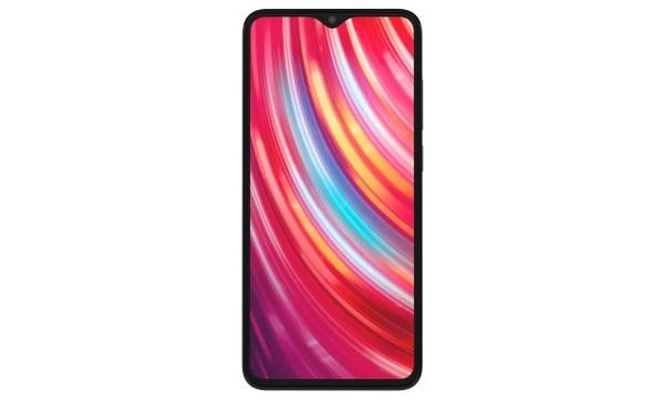 Celular Xiaomi Redmi Note 8 Pro Cinza Mineral IMG 08