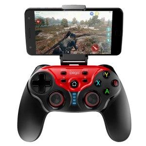 GamePad Bluetooth iPega PG 9088 IMG 01
