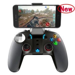 Gamepad Bluetooth Ipega Wolverine Pg 9099 Img 01