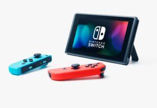 Nintendo Switch Img 01