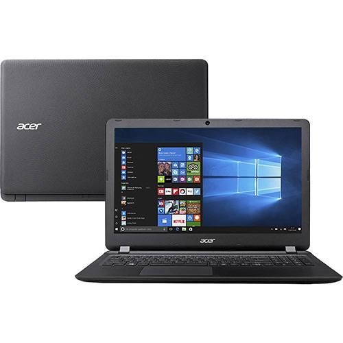 Notebook Acer Aspire Es1 572 36fv Img 01