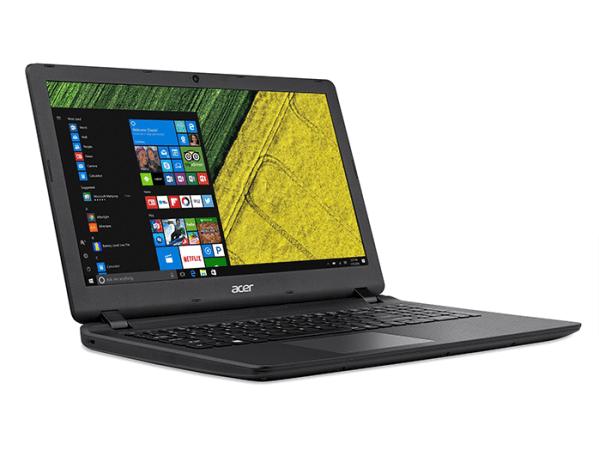 Notebook Acer Aspire Es1 572 36fv Img 03