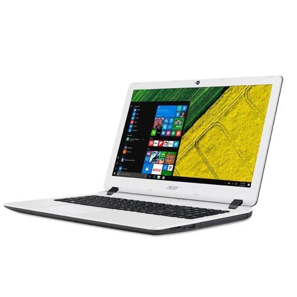 Notebook Acer Es1 572 3562 Img 03