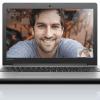 Notebook Lenovo Ideapad 310 15isk 80uh0001br Img 05