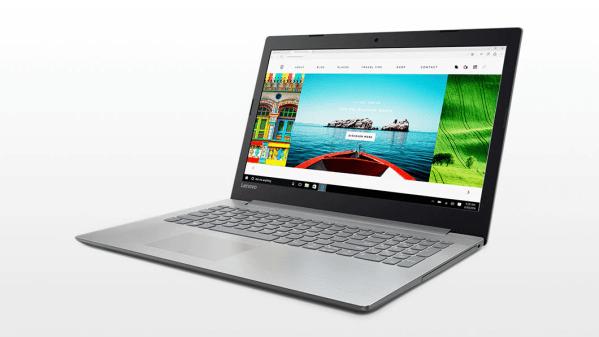 Notebook Lenovo Ideapad 320 15ikb 80yh0009br Img 01