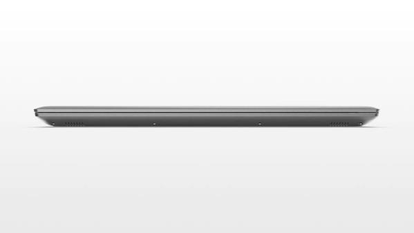 Notebook Lenovo Ideapad 320 15ikb 80yh0009br Img 09