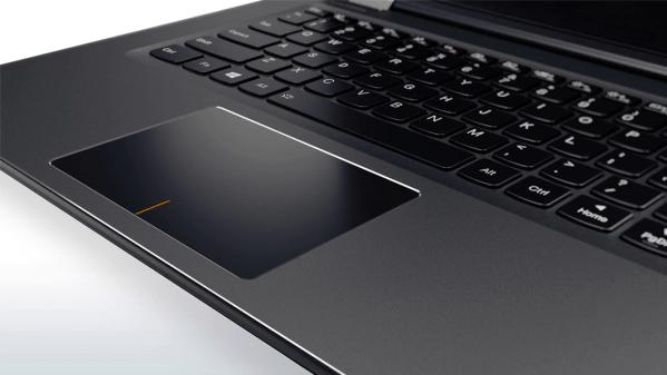 Notebook Lenovo Yoga 510 14isk 80uk0008br Img 04