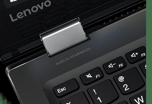 Notebook Lenovo Yoga 510 14isk 80uk0008br Img 12