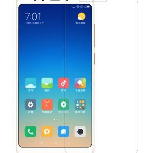 Pelicula Xiaomi Mi A1 Img 01