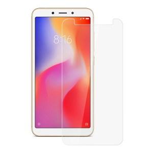 Pelicula Xiaomi Redmi 6a Img 01