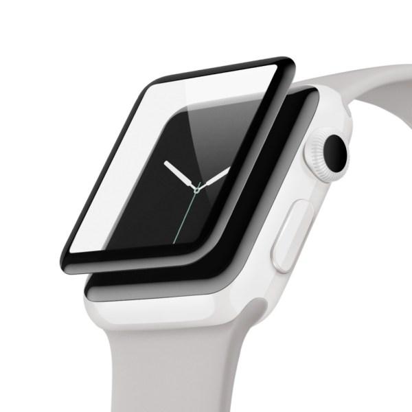 Pelicula De Vidro Apple Watch Img 01