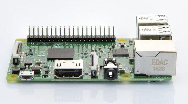 Raspberry Pi3 Img 04