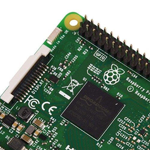 Raspberry Pi3 Img 09