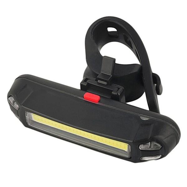 Sinalizador de Bike LED 100 Lumens IMG 02