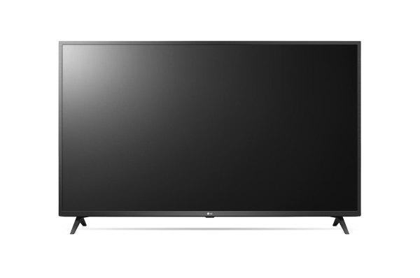 Smart TV 4K LED 50 LG 50UN7310PSC IMG 02