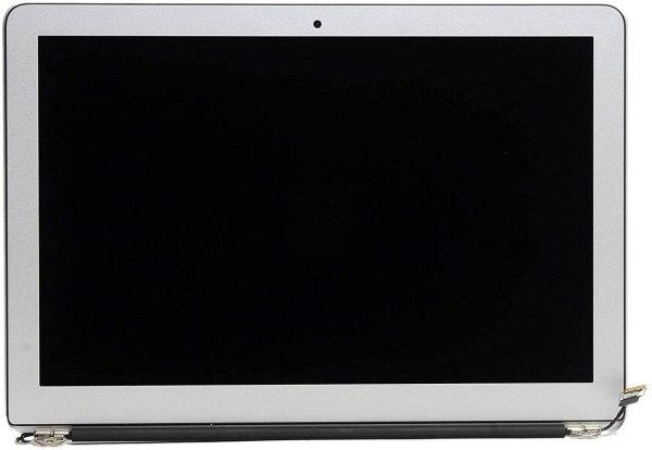 Tela Completa Display Apple MacBook Air 11 A1370 A1465 2010 2012 IMG 04