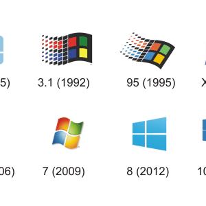 Windows Todas As Versoes Img 01