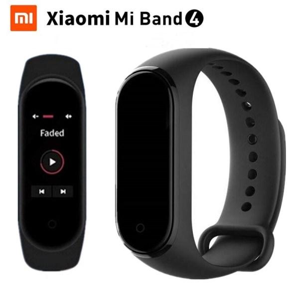 Xiaomi Mi Band 4 Img 01