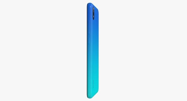 Xiaomi Redmi 7a Azul Brilhante Img 12
