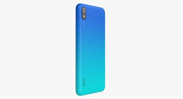 Xiaomi Redmi 7a Azul Brilhante Img 15
