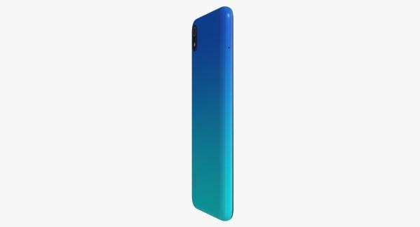 Xiaomi Redmi 7a Azul Brilhante Img 26