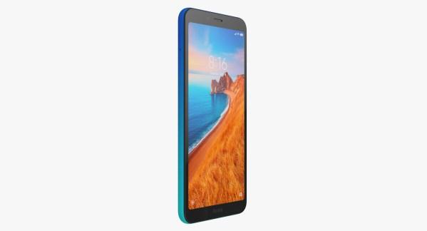 Xiaomi Redmi 7a Azul Brilhante Img 32