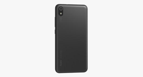 Xiaomi Redmi 7a Preto Img 19