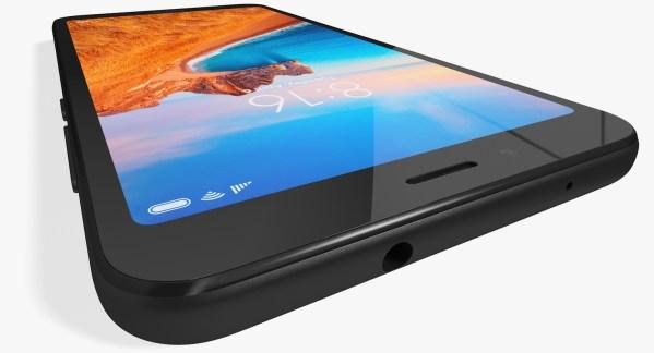 Xiaomi Redmi 7a Preto Img 41