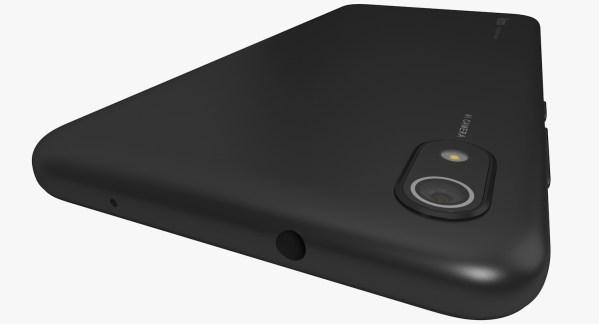Xiaomi Redmi 7a Preto Img 42