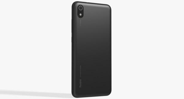Xiaomi Redmi 7a Preto Img 46