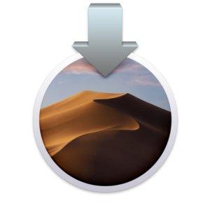 Mac Os X 10.14 Mojave