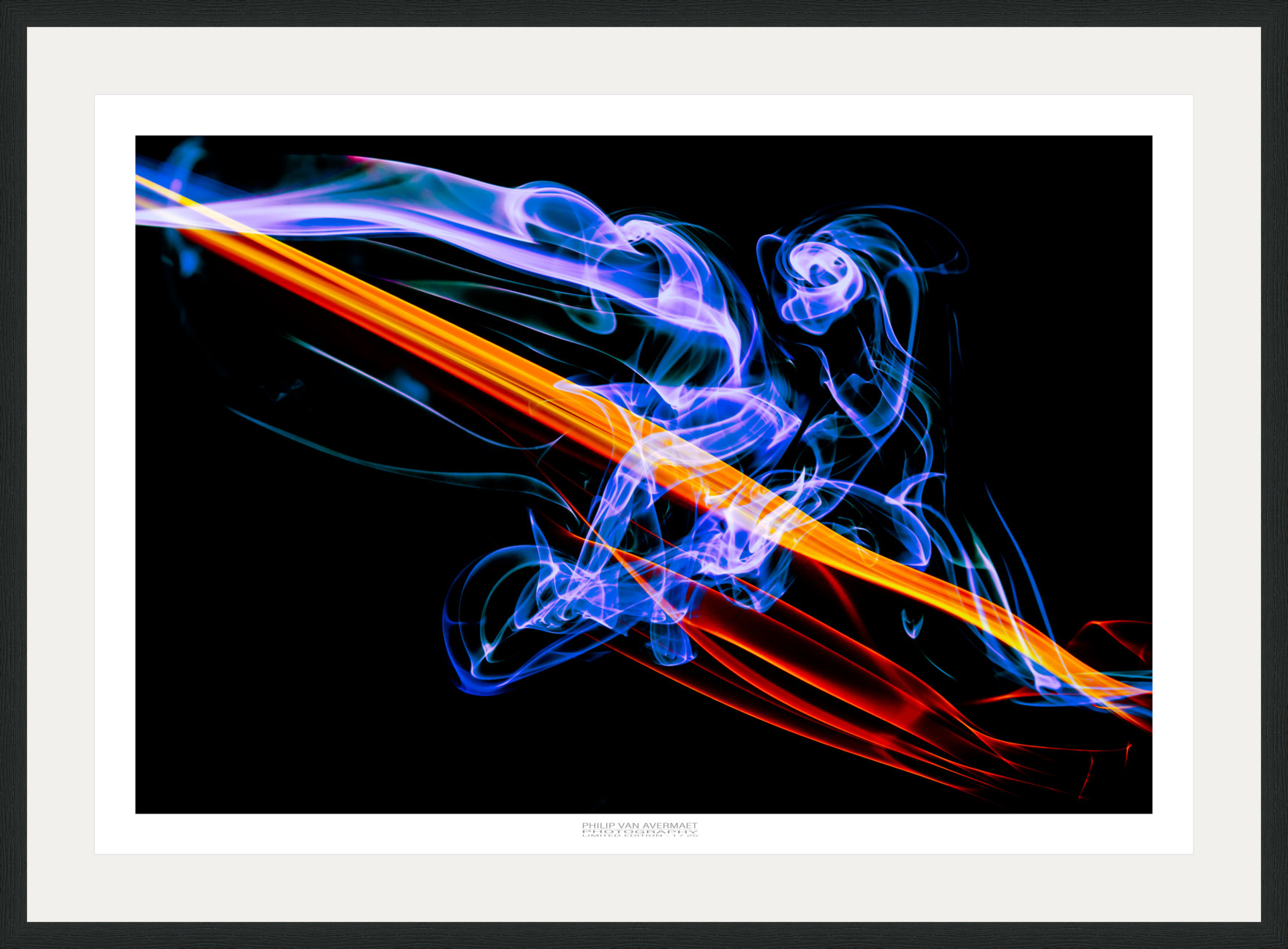 philip van avermaet,avermaet,photography,color,fineart,colorful,imagination,abstract,modern,inkjet,limited edition,print only,framed