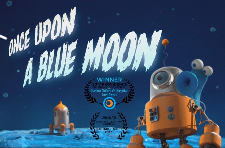 blue moon laurels