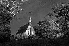 St Alban's 1