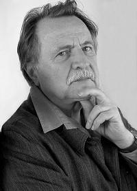 Régis Debray