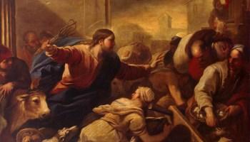 L'existentialisme chrétien de Kierkegaard : le christianisme contre la chrétienté