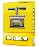 FileOptimizer 11.40