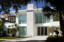 American Home Portfolio Phil Kean Design Group