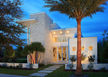 florida contemporary architecture residential modern homes houses orlando architects residences wow say lake philkeandesigns nona laureate park